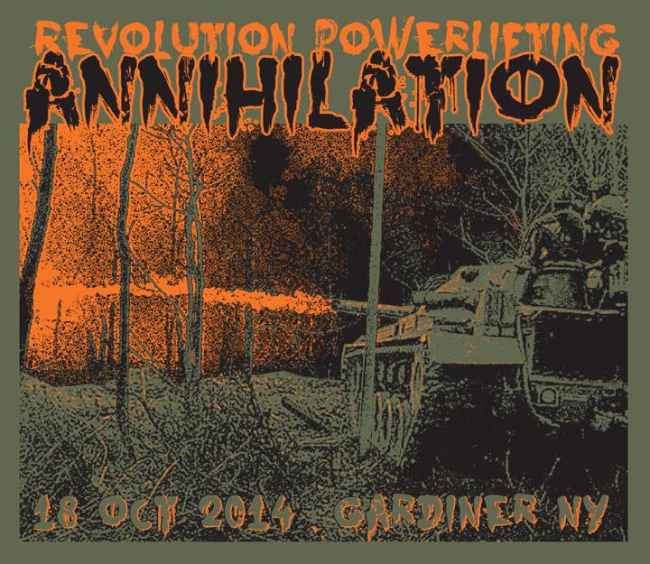 2014-Annihilation-TshirtO